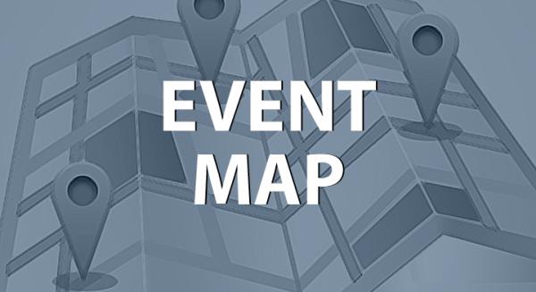 EventMapBlock